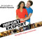 Import Eksport 2005