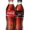 Coca Cola – HELT GRATIS!