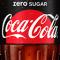 Narvesen – Få Coca-Cola Zero GRATIS